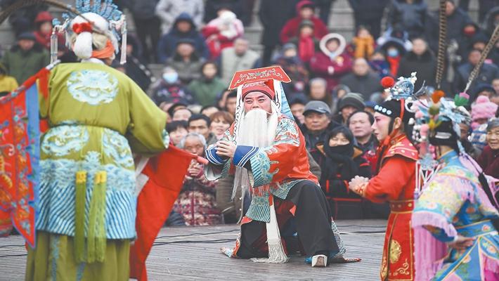 春节假日.jpg