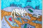 《未来的金属垃圾处理器》+安庆市怀宁县公岭中心学校+丁  雷_副本.jpg