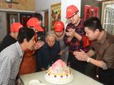 """5铜陵市铜官区幸福社区""""幸福老来乐""""志愿服务项目.png"""