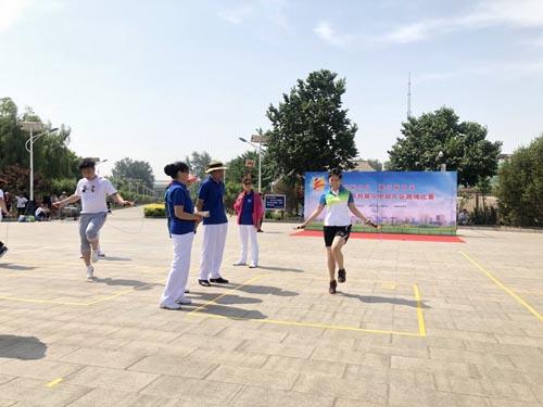 跳绳比赛1.jpg