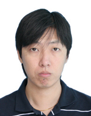 朝阳区造血干细胞捐献志愿者李严-(2).jpg