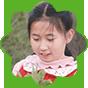 cymdqntimingzhongxue2.png