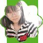 cymdqntimingzhongxue15.png