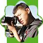 cymdqntimingzhongxue13.png