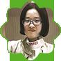 cymdqntimingzhongxue10.png