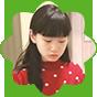 cymdqntimingzhongxue1.png