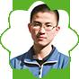 cymdqntimingzhongxue9.png