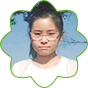 cymdqntimingzhongxue4.png