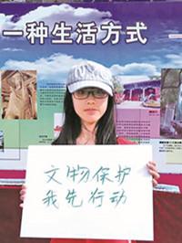10 张婉晴_副本33.jpg