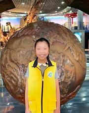 参加国家博物馆-云讲堂--讲解录制活动.jpg