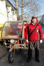 北京京邦达贸易有限公司北京分公司--葛呛呛(田村街道).jpg