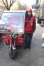 北京京邦达贸易有限公司北京分公司--孙春华(海淀街道).jpg