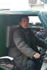 中国邮政集团公司北京市海淀区分公司温泉邮政支局--闵学春(温泉镇).jpg