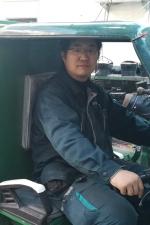 中国邮政集团公司北京市海淀区分公司温泉邮政支局--裴旭(温泉镇).jpg