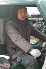 中国邮政集团公司北京市海淀区分公司温泉邮政支局--赵辉(温泉镇).jpg