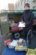 中国邮政速递物流股份有限公司北京市分公司世纪城营投部--席海华(八里庄街道).jpg