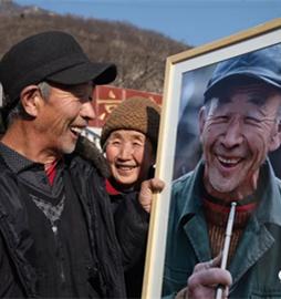为老人拍摄幸福照片_副本.jpg