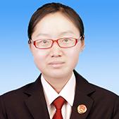 刘志宇.jpg