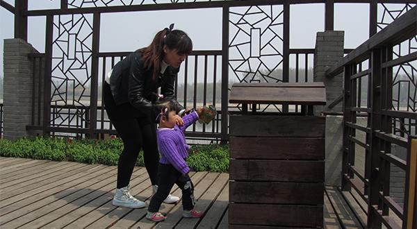 刘鑫  美好是这样炼成的  中上园社区18710037163  .jpg