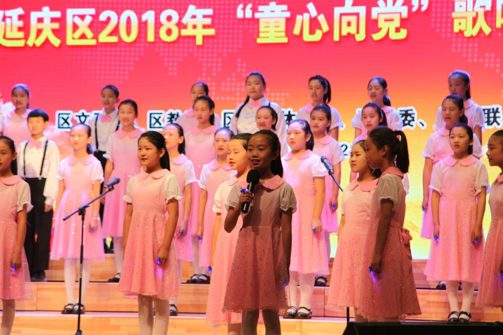 康庄小学表演《世园到我家》、《萤火虫》-(2)1.jpg