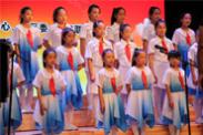 太平庄小学表演《红领巾心向党》《童心舞动》2.jpg