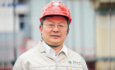 冯德伦:国网重庆市电力公司市南供电分公司.png
