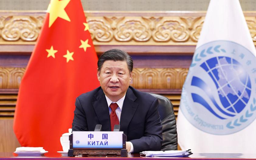 习近平出席上海合作组织和集体安全条约组织成员国领导人阿富汗问题联合峰会.jpg