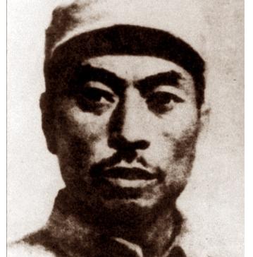 杨靖宇.png