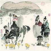 16-09-02-礼贤下士-69x69(31)_副本_副本.jpg