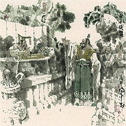 16-09-02-晏子使楚-68x69(38)_副本_副本.jpg