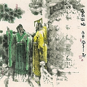 16-09-02-众志成城-69x68(36)_副本_副本.jpg