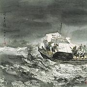 16-09-02-张弘-同舟共济-69x69(12)_副本_副本.jpg