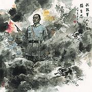 16-09-02-孙戈-抗战军人-70x69(21)_副本_副本.jpg