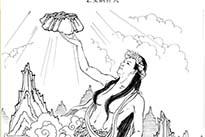 中华文明史话010-4.jpg