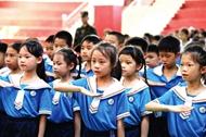 南宁市教育系统推动党史学习教育走深走实