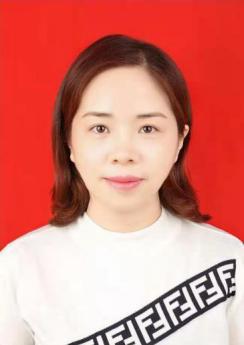 王晓倩.png