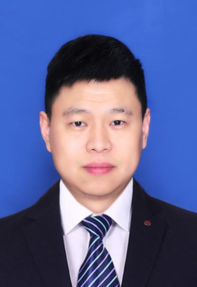 李广嵘.JPG