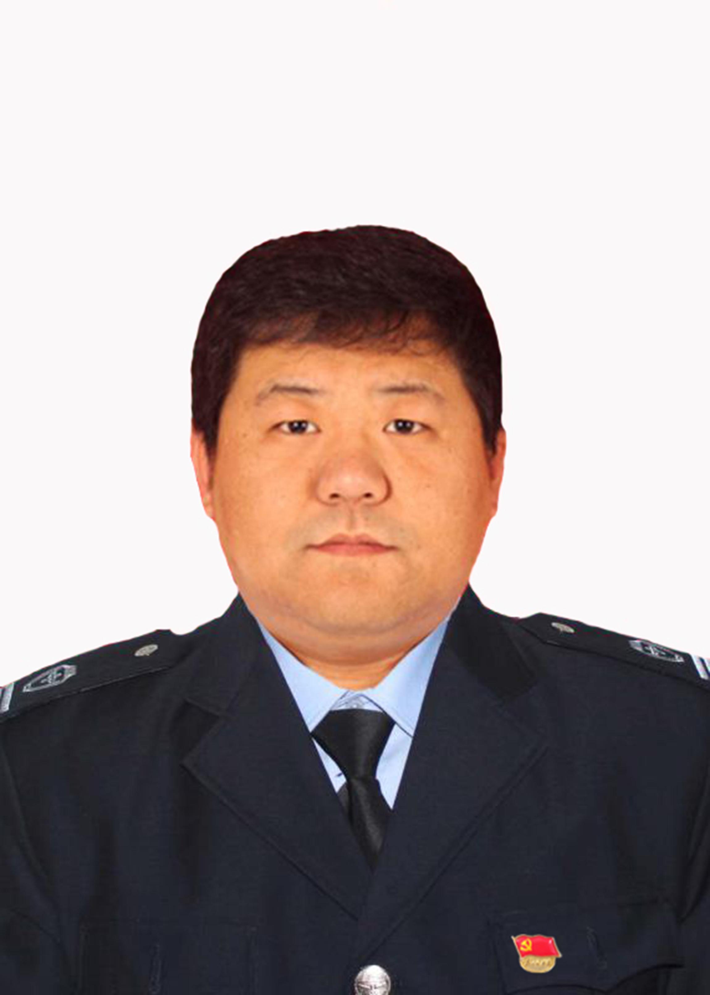 滄州公交集團呂濤 (2).jpg