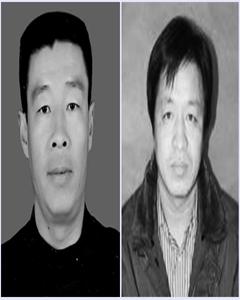 邢中山、冀凤学.png