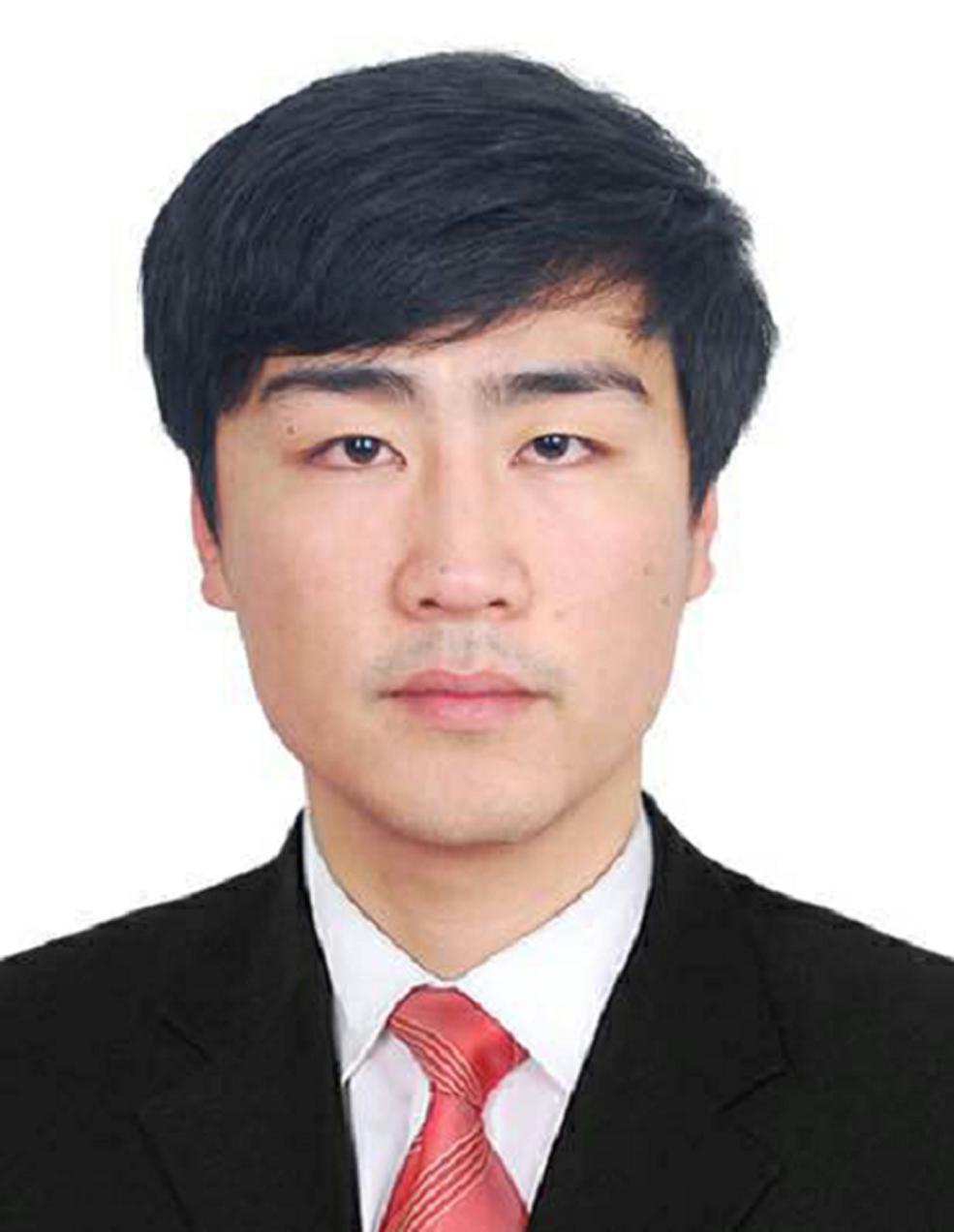 开发区杨书岭 (1).png