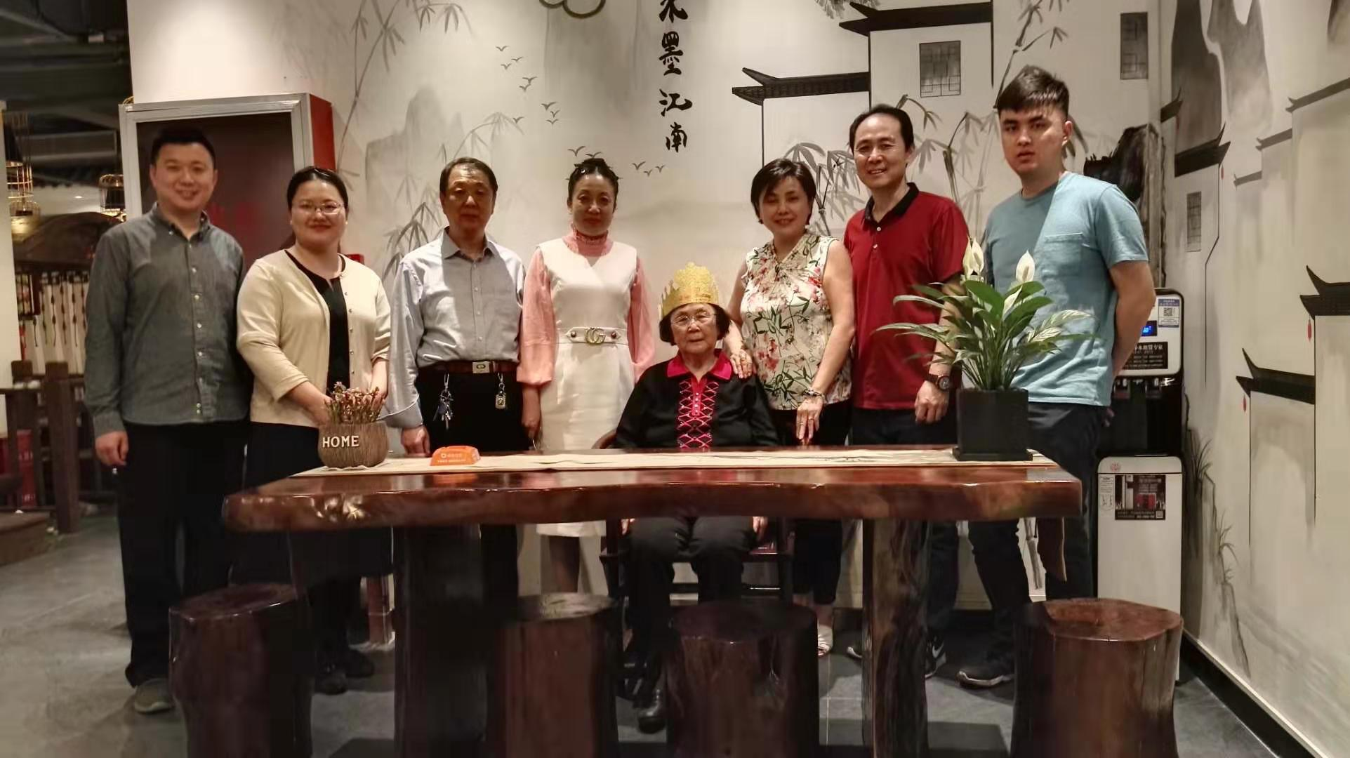刘斌远家庭照片.jpg