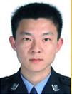 王培.png