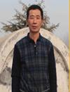 赵庆民.png