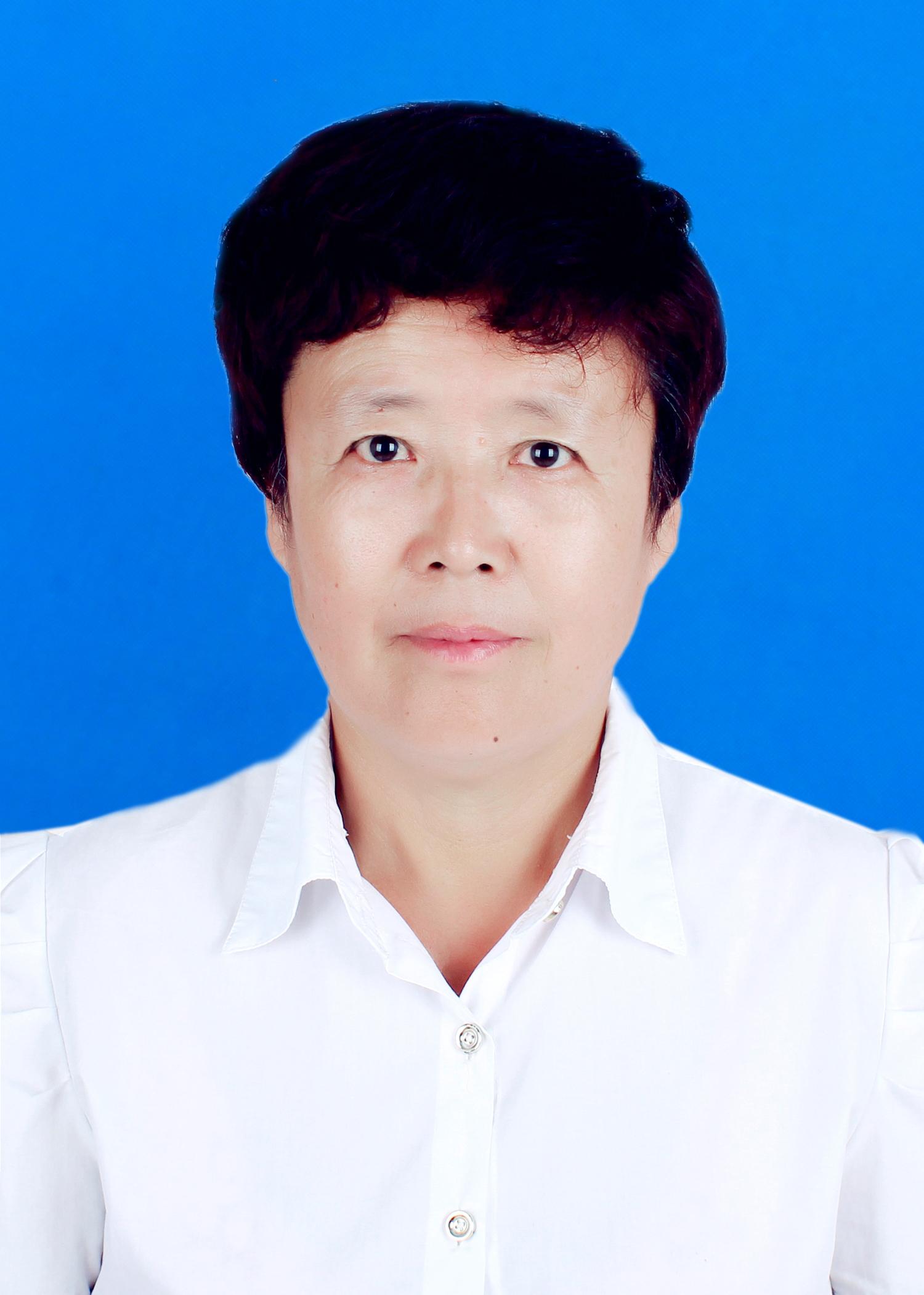 辽宁省 敬业奉献 刘娟.jpg