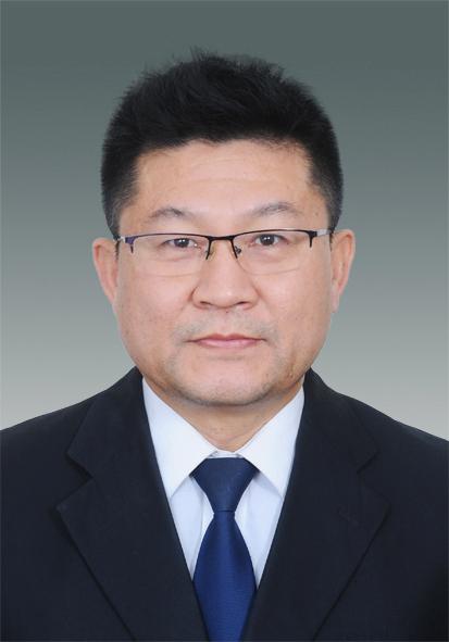 辽阳市助人为乐 类型道德模范(王嘉宁).JPG