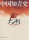 中国知青史——大潮.jpg