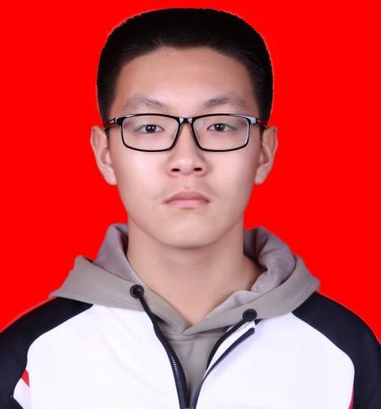 徐国涵证件照.jpg