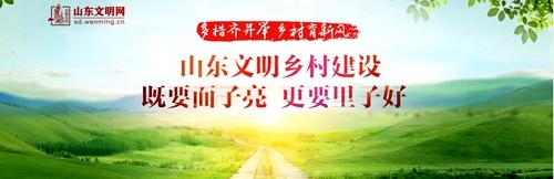 搜狗截图2018-08-161331_1.jpg