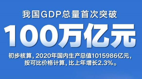 微信截图_20210120105002.png