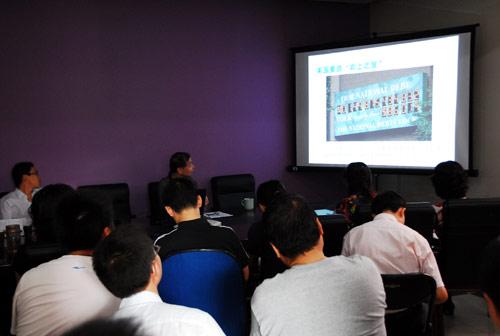 财讯网,桂林网站排名,常常面对非常激烈的竞争